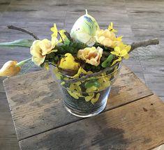 Vase, Home Decor, Homemade Home Decor, Flower Vases, Jars, Decoration Home, Vases, Interior Decorating, Jar