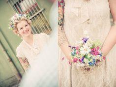 124_mydearlove_brautkleid_wedding_hochzeit