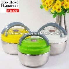 Keep Warm Lunch Box/tiffin box/food carrier