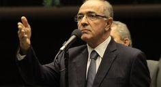 Aleluia propõe decreto legislativo para anular medida de Dilma contra militares | Política Livre