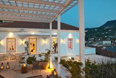 Perantzada Hotel Overview - Vathy - Kefalonia & Ithaca - Greece - Smith hotels