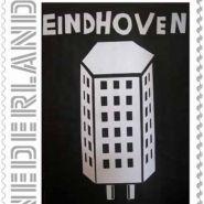 DE Eindhovense Postzegel! Eindhoven, Stamps, Coding, City, Design, Seals, Cities, Postage Stamps