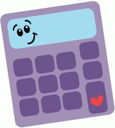 school supplies calculator