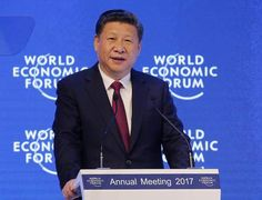 China's Xi Jinping calls for world without nuclear weapons  http://mirchi24x7.com/chinas-xi-jinping-calls-for-world-without-nuclear-weapons/