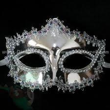 Cat Masquerade Costume Party
