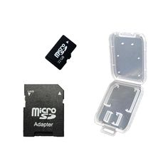 Find More DC/MD/SS/SEGA Information about Real Capacity 32G High Speed Flash memory Card Micro SD Card Small Memory card for Cellphone With tracking number,High Quality cellphone pouch,China cellphone recorder Suppliers, Cheap cellphone java from Meet-U Mall on Aliexpress.com