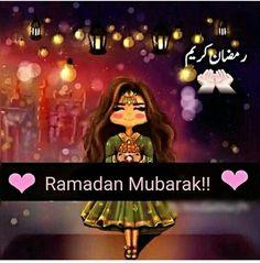 Eid Quotes, Qoutes, Ramazan Mubarak, Eid Pics, Safiyaa, Girl Thinking, Islamic World, Islamic Pictures, Islam Quran