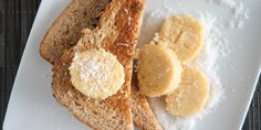 ... Tips & Tricks on Pinterest | Perfect fried egg, Sweet spice and Butter