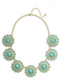 Necklaces | BaubleBar