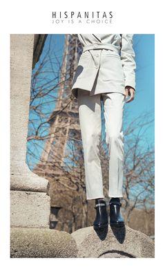 Fall Winter 2015, Khaki Pants, Suits, Coat, Campaign, Jackets, Fashion, Down Jackets, Khakis
