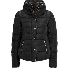 Jas, Down jacket - Costes