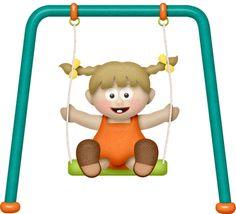 lliella_PlaygroundGals_swinggirl1c.png