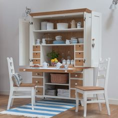 #furniture#woodenfurnitures#rusticchic#natural#design#multifunctional#natural#diningroom