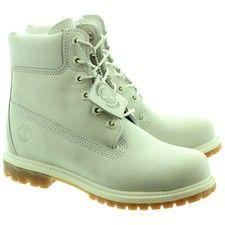 Timberland Nellie Chukka Damen Boot (39) Galaxus