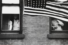 The Americans | Robert Frank