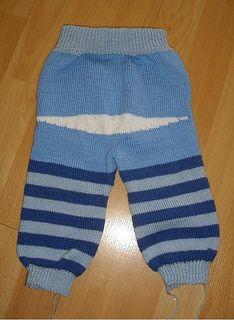 Ravelry: Monsterpants/Monsterbukser - Baby pattern by Tonje Ailin Baby Patterns, Patterned Shorts, Ravelry, Pants, Men, Fashion, Trouser Pants, Moda, Printed Shorts