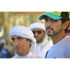 Prince Crown, Handsome Prince, My Prince Charming, Fangirl, Lifestyle, Royals, Dubai, Instagram, Hats