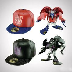 Transformers Megatron, Transformers Action Figures, Walmart Kids, Mighty Power Rangers, Baby Movie, New Technology Gadgets, Lego Bedroom, Aesthetic Photography Grunge, Cyberpunk Character