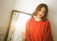 Seulgi, Red Velvet, Rapper, Hair Icon, Kim Yerim, Girl Inspiration, Aesthetic Photo, Latest Pics, Korean Singer