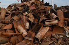 "Новости компании ""МеталСтиль"" Firewood, Industrial, Texture, Crafts, Image, Surface Finish, Woodburning, Manualidades, Industrial Music"
