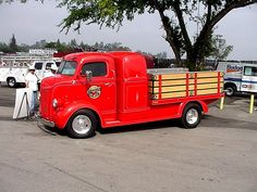 Red COE