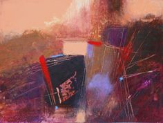 Deep-Purple-Canyon-TwoIMG_1.jpg (500×378)