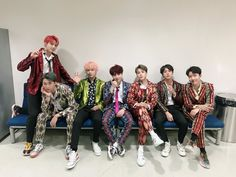 Uploaded by 민윤기. Find images and videos about kpop, bts and jungkook on We Heart It - the app to get lost in what you love. Bts Bangtan Boy, Bts Taehyung, Bts Jungkook, Hoseok, Seokjin, Park Ji Min, Jung Kook, Foto Bts, K Pop