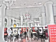 https://flic.kr/s/aHsjPGa2V2 | Hotel Villa Palma, Casco Antiguo | Hotel Villa Palma, Casco Antiguo