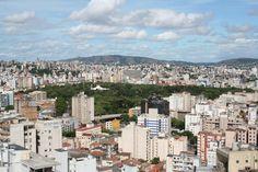 Parque Farroupilha (a Redenção), Porto Alegre, Rio Grande do Sul, Brasil. Site: http://www.portoalegre.tur.br/ponto_turistico/parque_farroupilha_redencao-porto_alegre-21-2-16-48.html