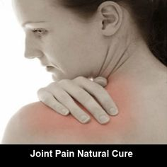Joint pain is cured through natural remedies and try it for minimum days to get better. #arthritis_cure