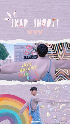 Dino Seventeen, Seventeen Album, Mingyu Seventeen, Seventeen Performance Unit, T Wallpaper, Mingyu Wonwoo, Seventeen Wallpapers, Aesthetic Boy, Pledis Entertainment