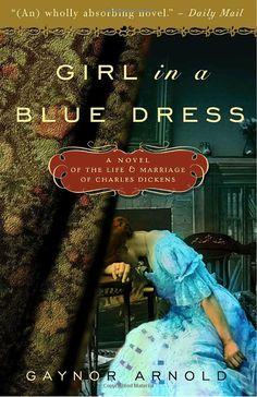 Great historical novel!