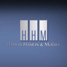 Hamlin Hamlin & McGill | Better Call Saul