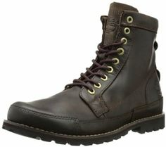f98ff18c1db Timberland Men s Earthkeepers 6