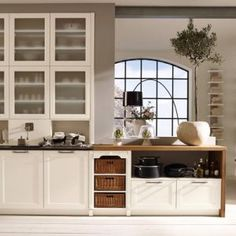 Die 68 Besten Bilder Von Kuchen Diy Ideas For Home Kitchen Dining