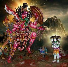God Pictures, Hinduism, Ankara, Fair Grounds, Comic Books, Comics, Instagram, Jay, India