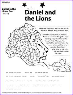 112 Best Daniel Crafts images