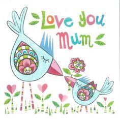 Cindy Wilde - x.Love you mum.jpg