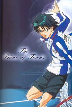 Echizen Ryoma - Tennis no Ouji-sama - Image - Zerochan Anime Image Board Samurai, Prince Of Tennis Anime, V Taehyung, Manga Anime, Kawaii, Fictional Characters, Image, Journal Ideas, Bullet Journal