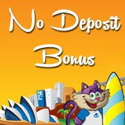 No deposit bonus codes are among the most popular casino codes. Learn about the no deposit bonus codes of slots and how to claim them. Played Yourself, Casino Bonus, Slot, Coding, Games, Learning, Studying, Gaming, Teaching
