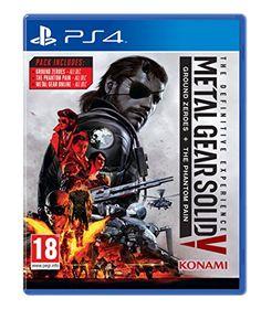 Metal Gear Solid V: The Definitive Experience (PS4) Konami https://www.amazon.co.uk/dp/B01LB1G208/ref=cm_sw_r_pi_dp_x_TJ1gybXWJBDJR