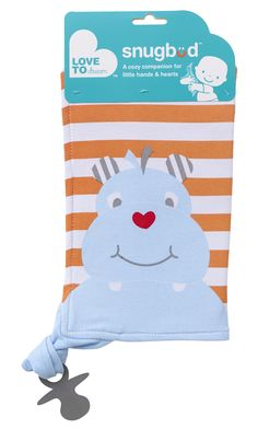 0ce6b39a1fbc 9 Best Nuzzlin Sleep Bags 1.0 TOG by Love To Dream images