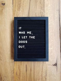 Totally in love with letter boards from The Letter Tribe. Most versatile home decor- letter board for inspirational quotes and motivational messages. Funny Inspirational Quotes, Great Quotes, Quotes To Live By, Me Quotes, Funny Quotes, Fun Work Quotes, Funny Summer Quotes, Light Box Quotes Funny, Tribe Quotes