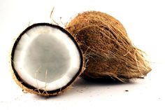 <p>It's amazing that one product, especially one that is completely natural and chemical-free, can do so much. Here are just eight of the many ways you can use coconut oil in ways other than cooking.</p>