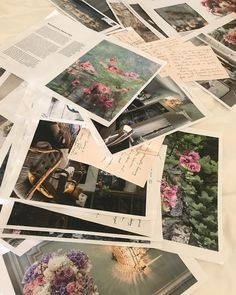 My Floral Affair, new book 2018/ so much to say..... may need My Floral Affair 2 / #myfloralaffair