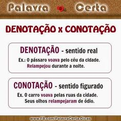 Build Your Brazilian Portuguese Vocabulary Portuguese Grammar, Learn To Speak Portuguese, Learn Brazilian Portuguese, Portuguese Lessons, Portuguese Language, Common Quotes, Exams Tips, English Tips, Learn A New Language