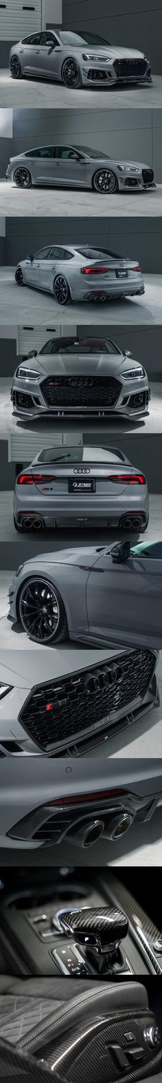 ABT Bringing Audi RS 5 Sportback To America. The Bava.- ABT Bringing Audi RS 5 Sportback To America. The Bavarian tuners also hav… ABT Bringing Audi RS 5 Sportback To America. The Bavarian tuners also have a thing for carbon fiber. Audi Rs5 Sportback, Audi R8 V10, Triumph Bonneville T100, Bmw I3, Nissan 350z, Fancy Cars, Cool Cars, Toyota Celica T23, Best American Cars