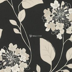 Hollywood – AS-Creation Paper – inBlack, Anthracite now at wallcover.com! ✔ Fast and secure Delivery ✔ Free Shipping for an Order Value over 200€
