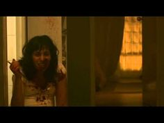 Buio omega joe d 39 amato film completo youtube for A l interieur film