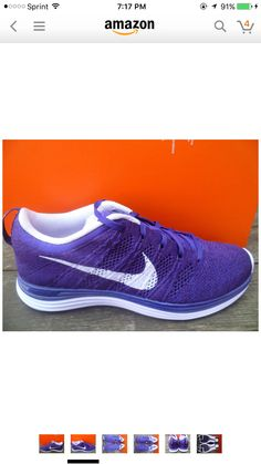 ee11a2a7e41f 22 Best NIKE LUNAR FLYKNIT SNEAKERS images